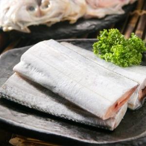 자연맛남 제주직송 갈치 특대 6미 24토막[3kg내외]