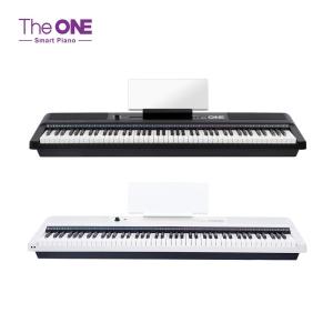 삼익악기 The ONE PRO 88