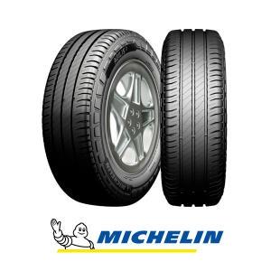 미쉐린 아질리스 3 6P (215/70R16)[장착비 별도]