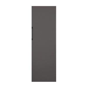 삼성전자 비스포크 김치플러스 도어패널 RA-K23NAA05