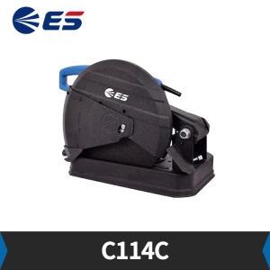 ES산업 C114C
