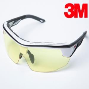 3M 보안경 AP-403SG