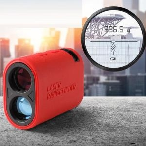 차쉬넬 NORM 거리측정기 (Q800)