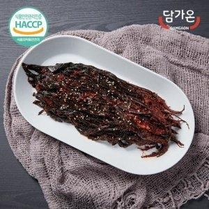 아리울현푸드 담가온 고들빼기[1kg]