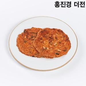 홍진경더전 김치전 240g[5개]