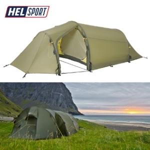헬스포츠 로포텐 프로 캠프 4