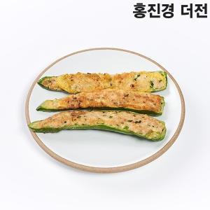 홍진경더전 고추전 460g[2개]