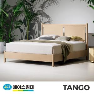에이스침대 TANGO 킹(K)[HT-R]