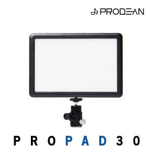 프로딘 프로패드30