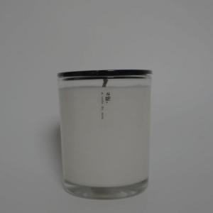 아꼬떼드모이 2월 소이캔들 180g[1개]