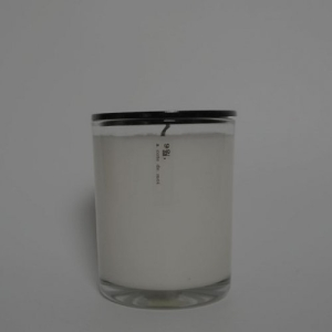 아꼬떼드모이 9월 소이캔들 180g[1개]