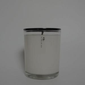 아꼬떼드모이 4월 소이캔들 180g[1개]