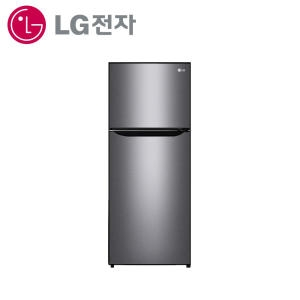 LG전자 B180DSM[사업자전용]