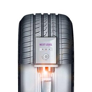 넥센타이어 엔페라 Supreme SUV (235/55R19)[렌탈]
