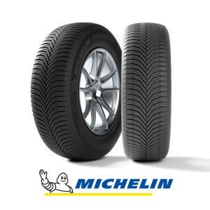 미쉐린 크로스 클라이밋 SUV (245/45R20)[일부지역 무료장착]