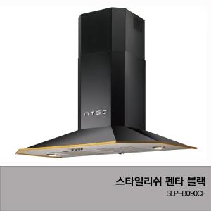 엔텍 SLP-B090CF