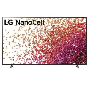 LG전자 나노셀 75NANO75UPA(해외전용)[관세,배송비 포함]