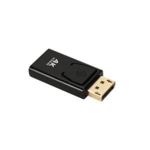 랜스타 DP 1.2 to HDMI 1.4 변환 젠더(LS-DP19G)