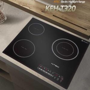 엔텍 KEH-T320