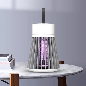 에코팩토리 UV 모기 퇴치 램프