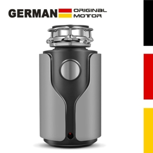 GERMAN PROXL[해외쇼핑]