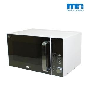 엠엔 MRE-J23RW