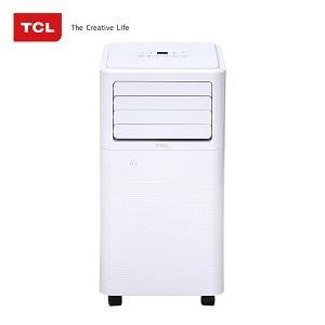 TCL TPA-C9000N