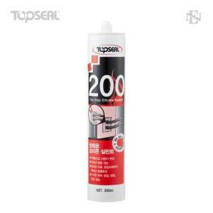 탑씰 F200 300ml[1개]