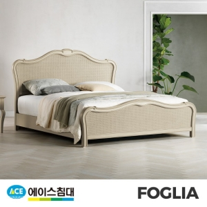 에이스침대 FOGLIA 킹(K)[DT3]