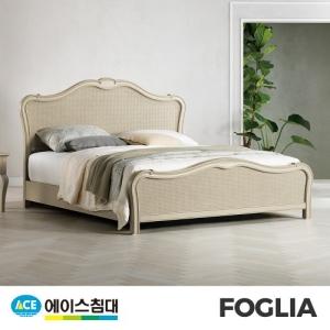 에이스침대 FOGLIA 킹(K)[RA320D]