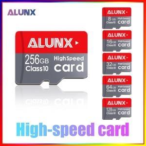 ALUNX microSD 해외쇼핑[32G]