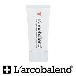 라르꼬발레노 AC 11 슈퍼 에너지 선크림 50g[1개]